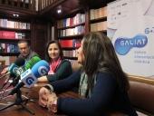 Un proyecto de I+D+i del CSIC busca demostrar el efecto saludable de alimentos autóctonos gallegos