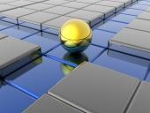 Un estudio del FEDIT revela la necesidad de fomentar la especialización de los centros tecnológicos para ser más competitivos