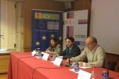 La Factoría de Innovación de A Coruña recomienda a las pymes gallegas recurrir a los Business Angels para obtener financiación para sus proyectos