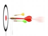 El sector de gran consumo apuesta por la innovación como palanca de crecimiento y para revalorizar el mercado