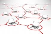 La Factoría de Innovación de A Coruña y el CITIC analizan las claves de la innovación aplicada a las TIC