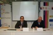 Galicia se posiciona como referente en aplicaciones TIC para diferentes sectores industriales