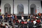 FECYT abre la convocatoria de ayudas para el fomento de la cultura científica y la innovación 2014