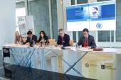 La Xunta y Telefónica desarrollan una iniciativa conjunta para impulsar la innovación y el emprendimiento TIC en Galicia