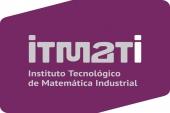 El Consorcio Instituto Tecnológico de Matemática Industrial (ITMATI) consiguió firmar contratos de I+D con dieciséis empresas en su primer año de actividad
