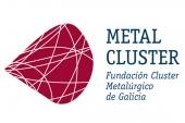 Nace Metal Cluster Galicia con el objetivo de aunar esfuerzos e impulsar la presencia internacional del sector a través de la innovación