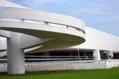 Los parques científicos y tecnológicos españoles y lusos se reunirán en la VIII edición de los Encuentros Ibéricos de Parques
