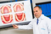 Una empresa malagueña crea el primer software 3D para ortodoncia