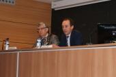 Los centros tecnológicos gallegos integrados en ATIGA presentan al empresariado oportunidades de innovación colaborativa
