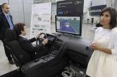"""CTAG y PSA Peugeot Citroën lanzan un nuevo sistema de conducción """"plenamente automatizado"""""""