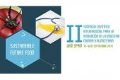 ANFACO-CECOPESCA celebrará en Vigo el II Simposio Científico Internacional para la Innovación en la Industria Marina y Alimentaria