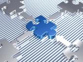 El Gobierno de Extremadura apoyará a cien start ups innovadoras con cinco millones de euros en 2015