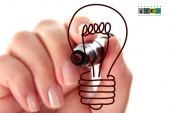 CEEI Aragón convoca una nueva edición del concurso IDEA para emprendedores y empresas innovadoras