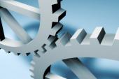 Industria convoca ayudas para fomentar las agrupaciones empresariales innovadoras