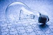 El Gobierno destinará cerca de  4.000 millones para investigación e innovación, TIC y pymes
