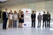 La GAIN prevé la captación de 120 millones de euros para centros tecnológicos y pymes gallegas en el nuevo programa europeo Horizonte 2020