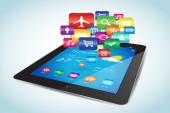 Expertos en marketing digital recomiendan interactuar con los clientes para diseñar una estrategia de venta efectiva