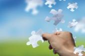 La Factoría de Innovación de A Coruña analiza diferentes alternativas de financiación para proyectos de I+D+i