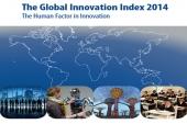 España se mantiene lejos de los puestos de cabeza en el ranking mundial de innovación