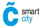 La iniciativa Coruña SmartCity recibe una mención de honor en los premios a la mejor Compra Pública Innovadora 2014
