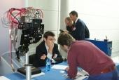 Las X Jornadas de Procesado de Materiales con Tecnología Láser de AIMEN presentan en Galicia innovaciones para incrementar la competitividad de la industria