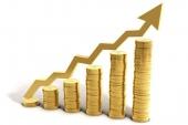 El Gobierno incrementa la partida de I+D+i  un 4,8%