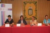 Emprendedores gallegos recurren a la financiación colectiva para poner en marcha sus proyectos innovadores