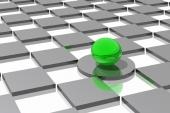Finodex abre su convocatoria para la financiación de proyectos innovadores en el ámbito de las Tecnologías de la Información y Comunicación (TIC)
