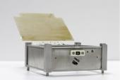 La Universidade de Vigo crea un satélite único en el mundo fabricado íntegramente mediante impresión 3D