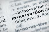 Un estudio revela que el 18% de las compañías españolas no invierten en  innovación