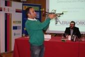 Expertos en drones reclaman una legislación específica que no reste competitividad al sector