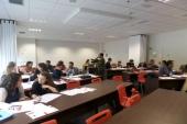 La Factoría de Innovación de Vigo presenta una novedosa metodología creativa para el lanzamiento de productos innovadores