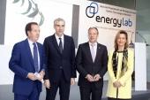 EnergyLab logra el reconocimiento de centro tecnológico nacional