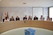 La Xunta de Galicia creará un centro de investigación de drones de uso civil
