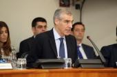 La Xunta de Galicia invertirá 50 millones de euros en innovación en 2015