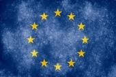 España es el tercer país que más ayudas ha recibe del programa europeo Horizonte 2020