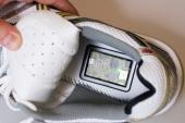 Diseñan un prototipo de zapatillas de running para prevenir lesiones