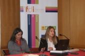 El pequeño comercio gallego apuesta por la comunicación, el visual merchandising y las nuevas tecnologías para reactivar sus ventas