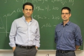 Desarrollan un interruptor atómico que permitirá diseñar mejores placas solares y ordenadores cuánticos
