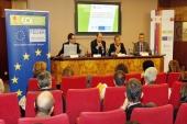 La Dirección General de Fondos Comunitarios reconoce a la Factoría de Innovación de Vigo como ejemplo de buena práctica FEDER I+D+i