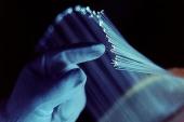 Inventan textiles inteligentes capaces de autoabastecerse energéticamente