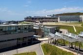 La Universidade de Vigo registra un aumento del 24% en captación de recursos en I+D+i en el año 2013