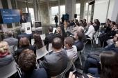 Galicia Open Future impulsa cincuenta proyectos de base tecnológica