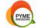 El Gobierno publica los requisitos para obtener el sello Pyme Innovadora