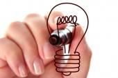 La Comunidad de Madrid destina 3,5 millones en ayudas para fomentar la innovación en empresas tecnológicas