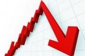 La inversión en I+D del País Vasco vuelve a caer en 2014