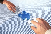 Extremadura invertirá 10 millones de euros en ayudas para fomentar la I+D+i y mejorar la competitividad empresarial