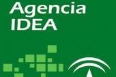 IDEA y CDTI colaborarán en vías de financiación en I+D