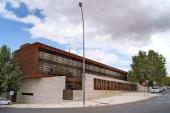 El Centro Europeo de Empresas e Innovación de Guadalajara cierra 2014 con el 94% de ocupación