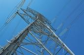 REE impulsó 66 proyectos de innovación tecnológica en 2014 para mejorar la eficiencia del sistema eléctrico